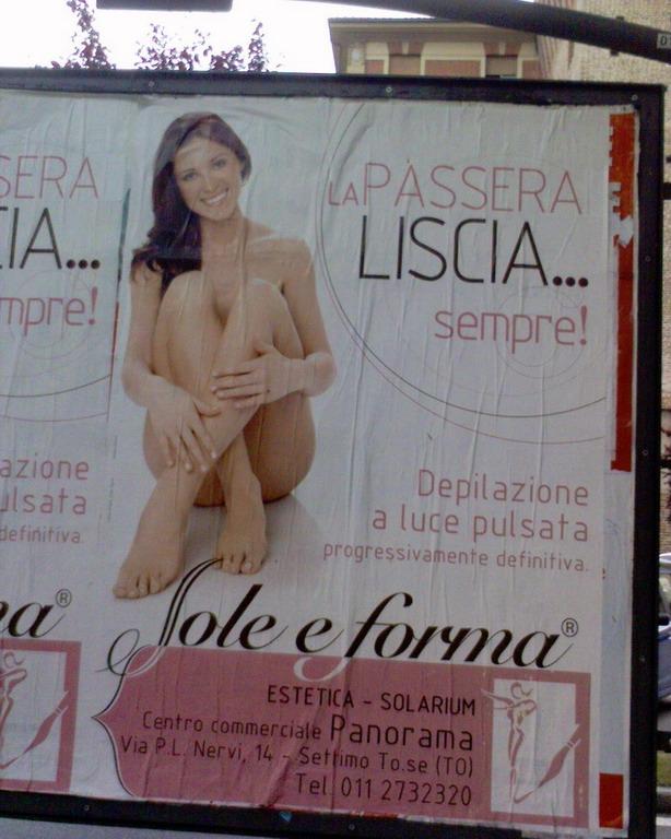 passera_liscia
