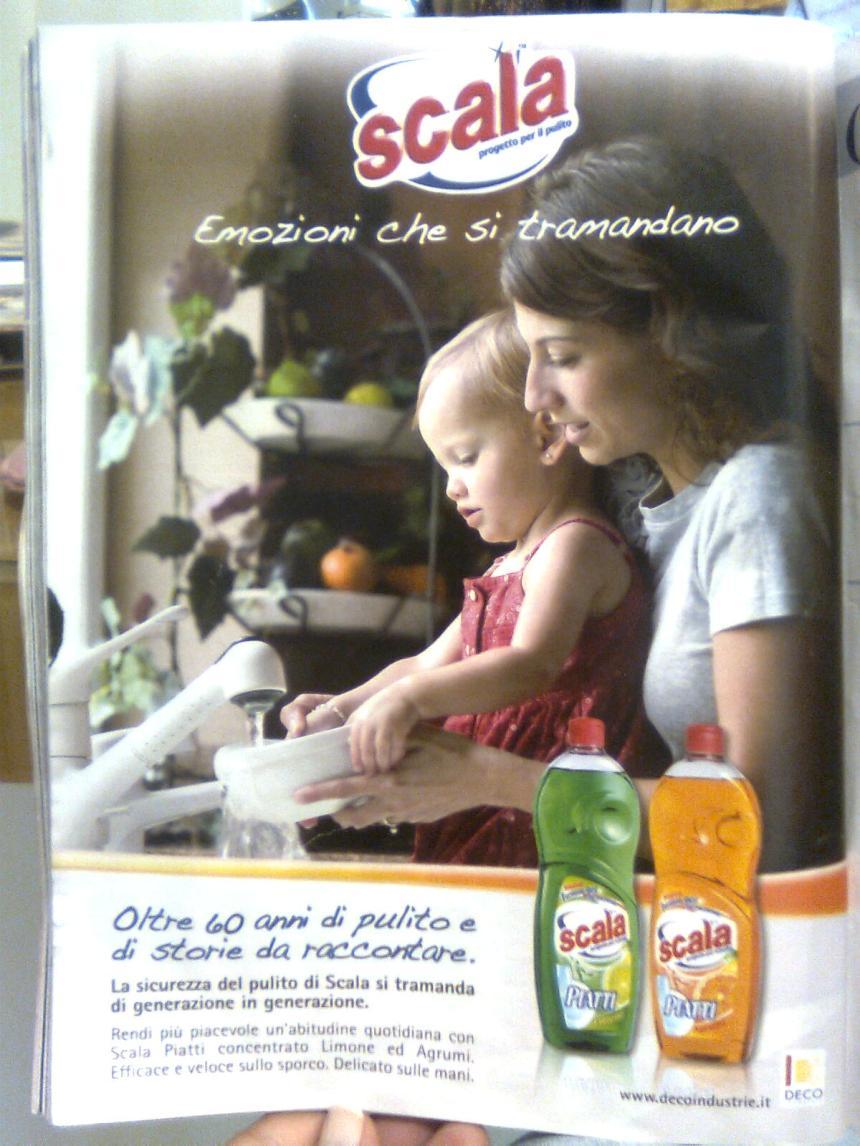 pubblicita_Scala