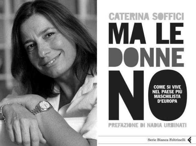caterina-soffici_h_gl