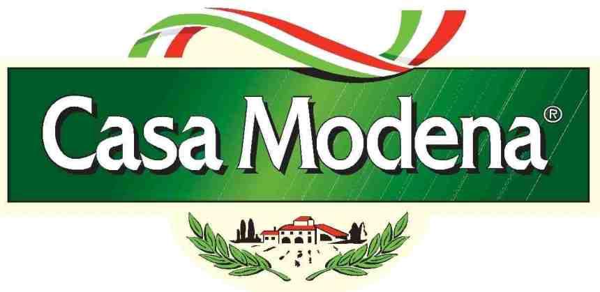 Logo_Casa_Modena