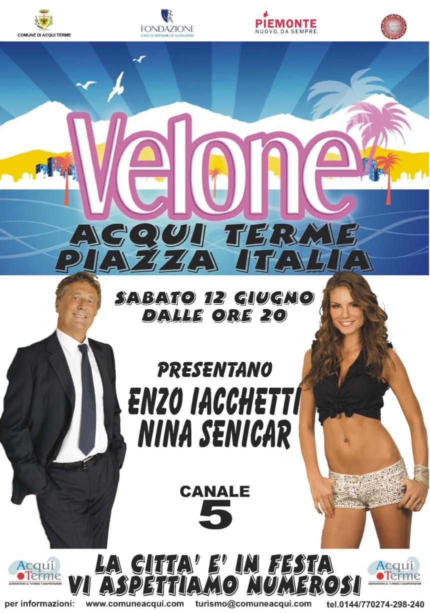 velone_50