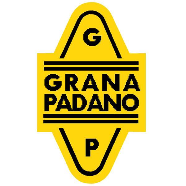 Grana-Pad-Logo