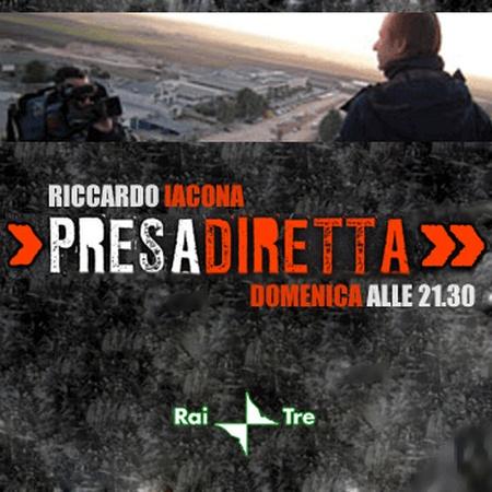 Presa-Diretta
