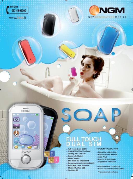 rivista_soap