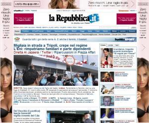 repubblica-intimissimi2