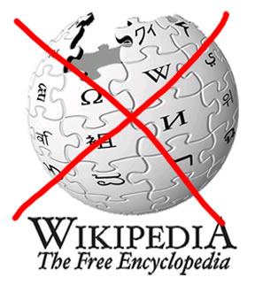 wikipedia-logo-crossed