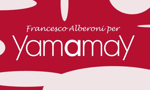 yamamay_e_alberoni_insieme_per_lamore