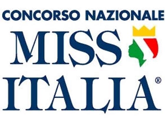 ir_logo_missitalia
