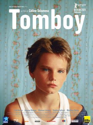 film-tomboy-188840.gif