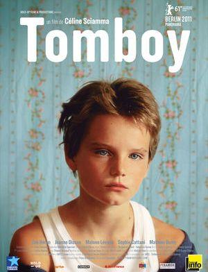 http://comunicazionedigenere.files.wordpress.com/2011/05/film-tomboy-188840-gif.jpg?w=640&h=392&crop=1