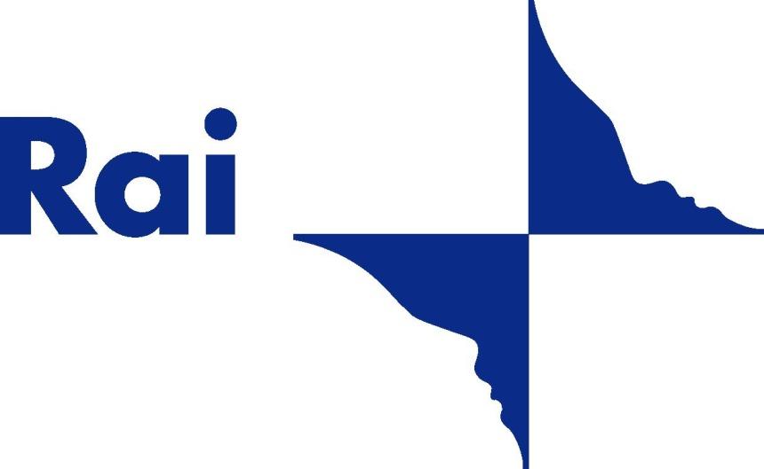 logo-rai-originale