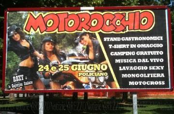 motorocchio_pubblicita_360_235
