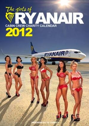 calendario-ryanair-2012-copertina
