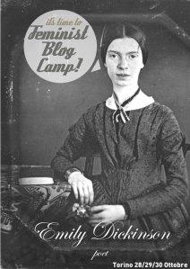 fem blog camp