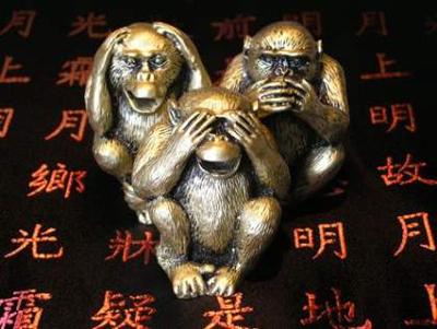 tre_scimmiette1
