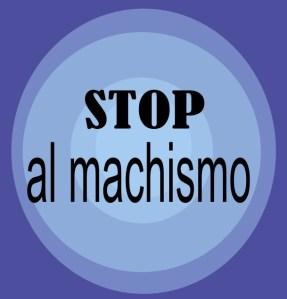 STOP_al__machismo