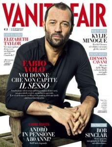 VanityFair-fabio-volo