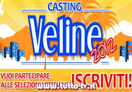 Tutto-TV-Casting-Veline-2012