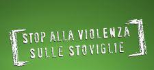 stopi-alla-violenza-sulle-stoviglie