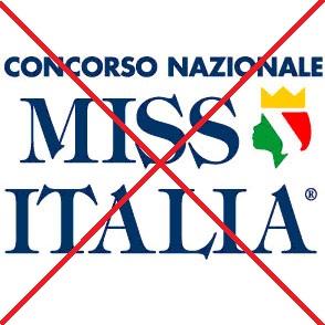 4545-miss-italia-logo