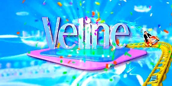 veline-logo