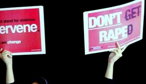 20121219_india-stupro