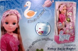 Nancy-bacia-papere.