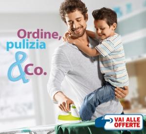 Vai-alle-offerte-pulizia(1)