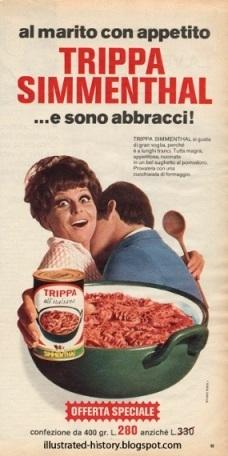 1970_-_00011-thumb