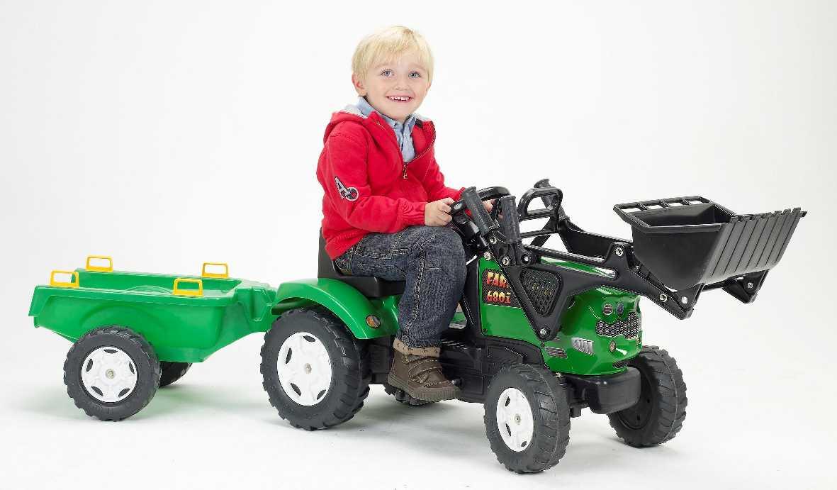 Giocattoli per bambini di 2 anni offerte et deal su onde for Giocattoli per bambini di 5 anni