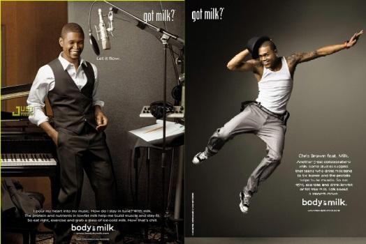 usher-got-milk-mustache-021-757x1024