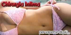 Altra immagine proveniente da un sito che prpopone chirirgia estetica genitale