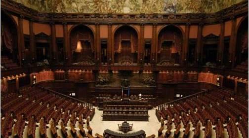 Stop al femminicidio lettera aperta al parlamento for Donne parlamento italiano