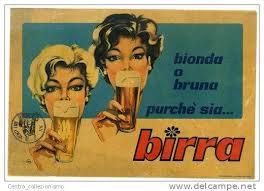 birra biondabruna