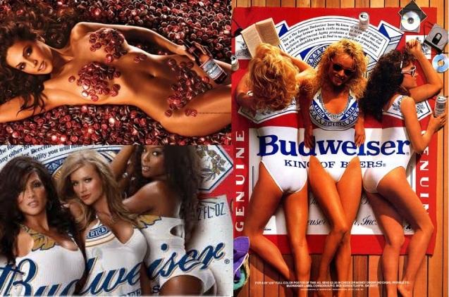 Budweiser-bottle-cap-model-1024x648