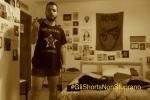#GliShortsNonStuprano
