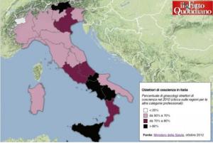 obiettori-italia