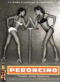 peroncino