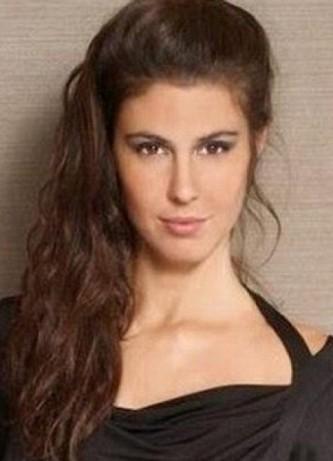 Florencia Antara