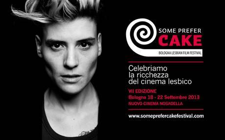 Festival cinema lesbico a Bologna