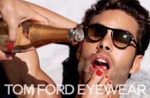 tom-ford-campagna-pubblicitaria-occhiali