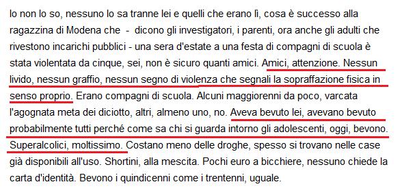 concita3