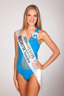 Miss-Italia-49-Irene-Cioni