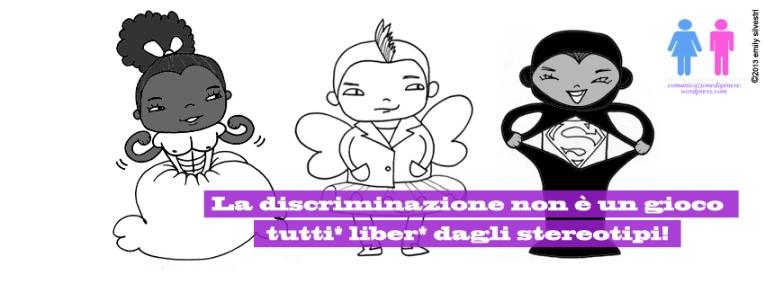 discriminazione-banner-ok
