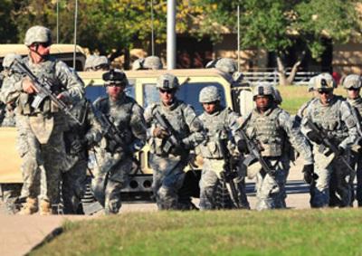 soldati-usa-epa-324-thumb