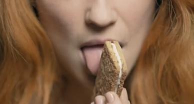 biscotto