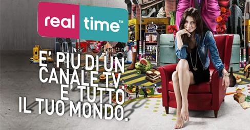 real-time-logo-488