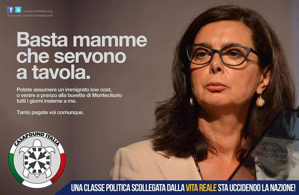 film porno omosessuali Napoli