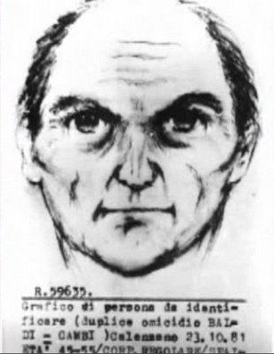 identikit-mostro-1982