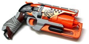 100087-hammershot-gun2